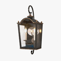 allegra small chandelier ralph 3ds