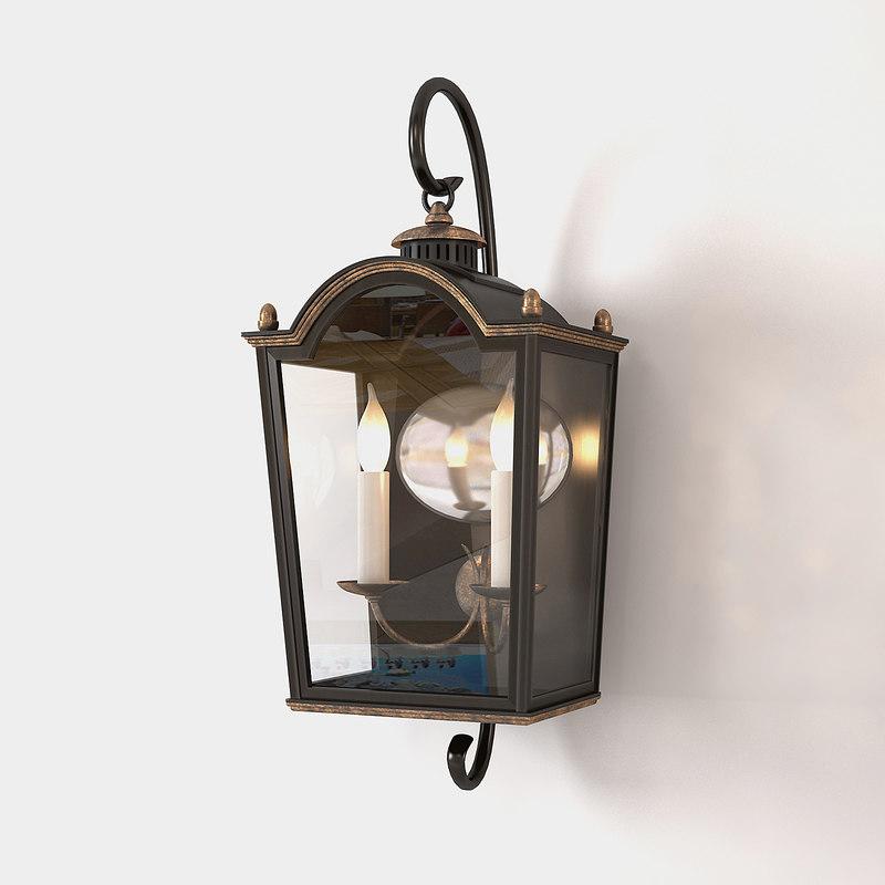 allegra small chandelier ralph 3ds