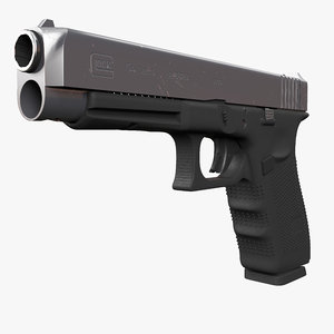 max glock 34 gen4