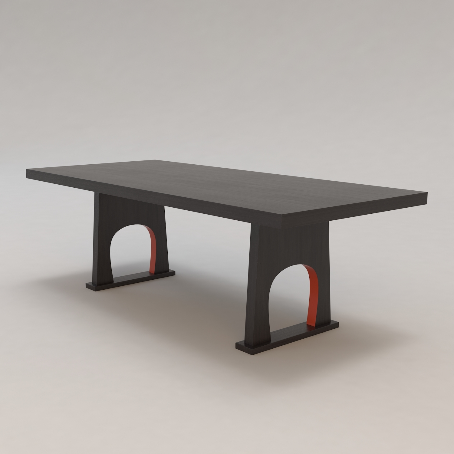 Ngu Table By Liaigre
