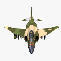 3ds f-4 phantom ii