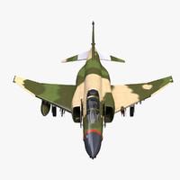 3ds f-4 phantom ii
