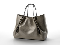 Bag from FW 2012 Collection