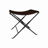 max stool easington folding