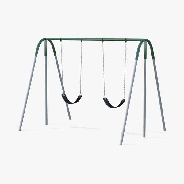 max swing set 02
