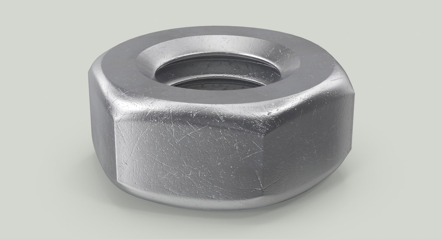 hex-nut---large max