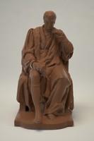 Jaya Statue