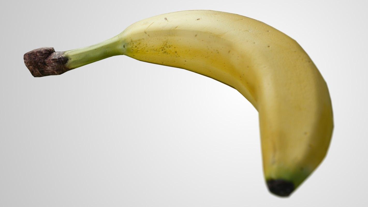banana max free