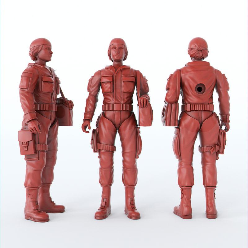max toy medic