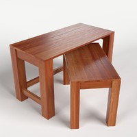 3d small tables