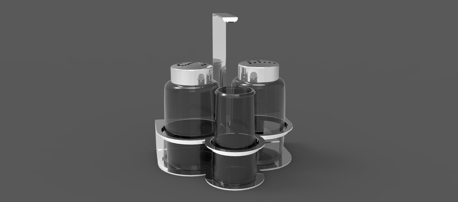 salt pepper containers max