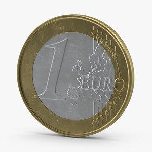 1-euro-coin max