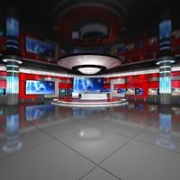 Virtual Studio News 3