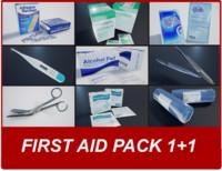 3d aid pack 1 pbr