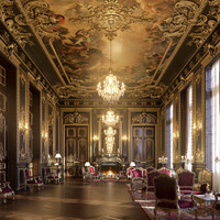 Palace 02 _  VIP Living