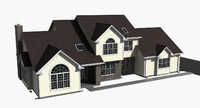 House A1108H