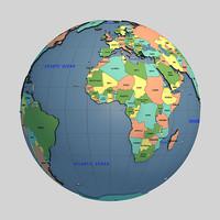Globe(1)