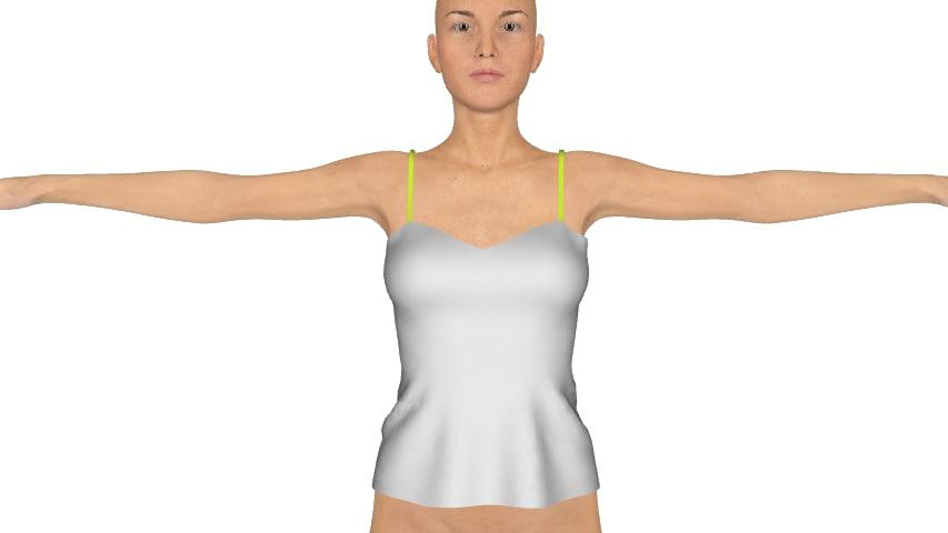 daz clothing genesis 3 3d 3ds
