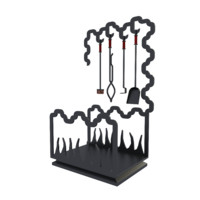 fbx log rack