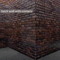 max bricks loft