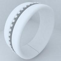 design jewellery max