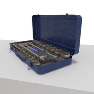 3ds gola tools
