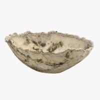 max bowl 03