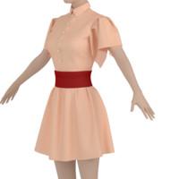 dress16