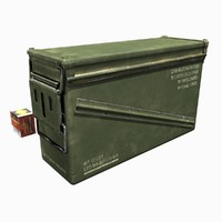 3ds 40mm ammo box