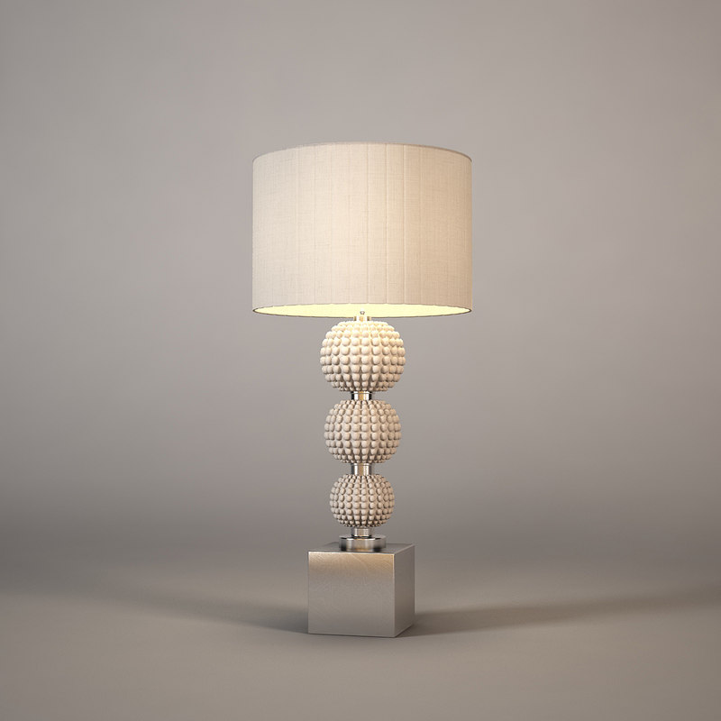 max sigma 1823 lamp