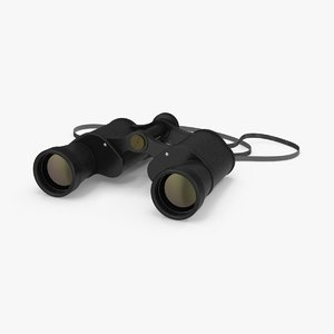 vintage-binoculars max