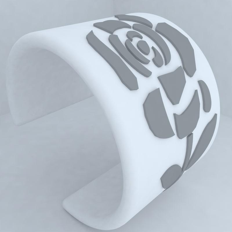 max design jewellery