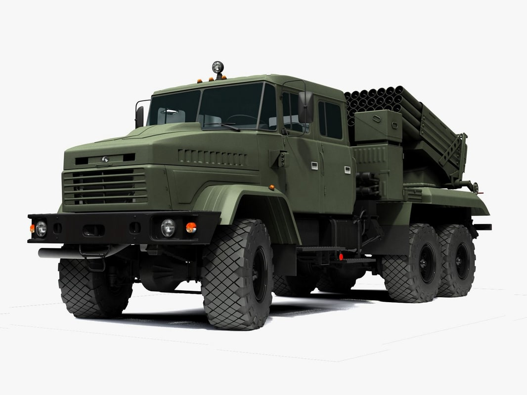 verba ukrainian rocket max