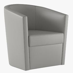 3d bernhardt design glasgow