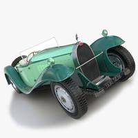 Bugatti (Type 41) Royale Esders (01)