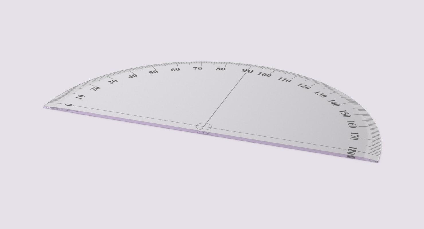 max measuring-tool-set---protractor