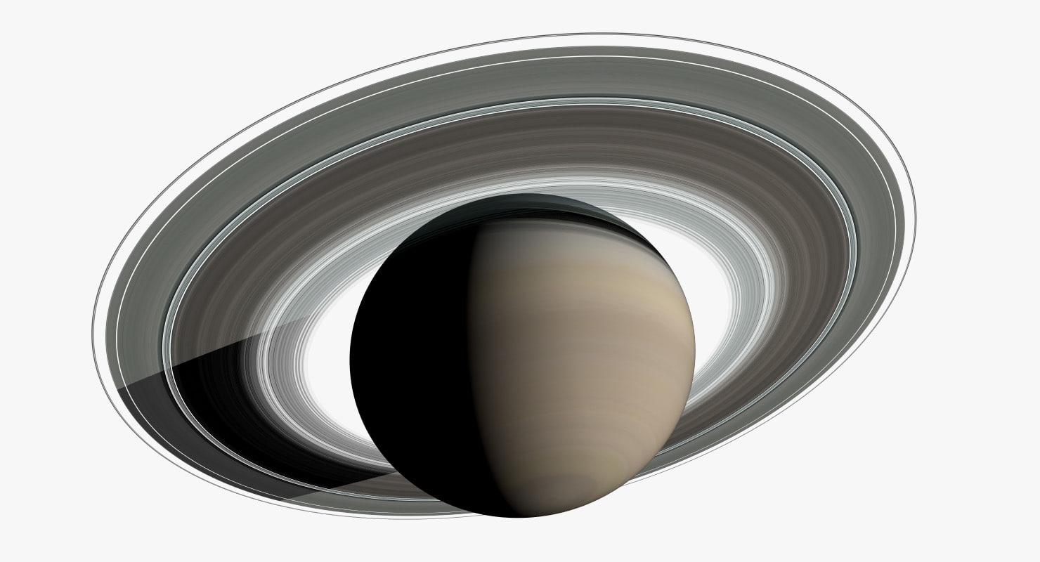 lwo saturn 43k moons