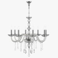 chandelier 722084 md39075-8 crista max