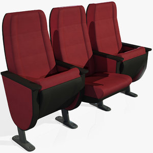 theatre armchairs chair ma