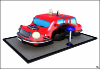 table car max