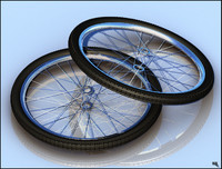 bike tire ma