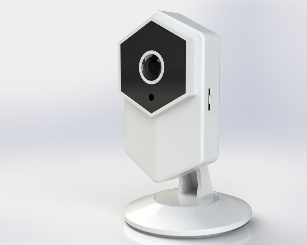 camera cctv amcrest max
