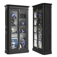 max eichholtz cabinet icone 110134