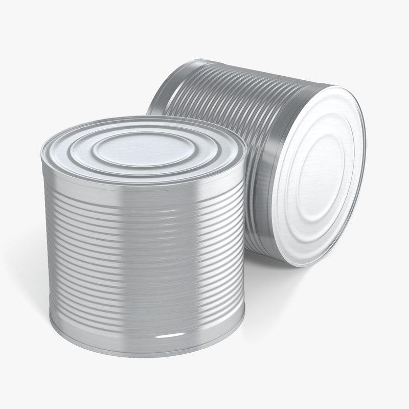 3d tin new