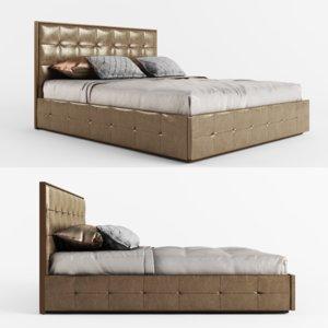 venus bed max