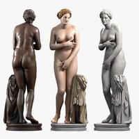 Aphrodite Capitoline