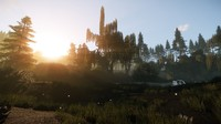 stalker_all_levels_for_cryengine 5