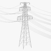 Electric Line5
