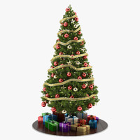 christmas tree pictures to download