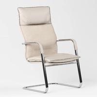 Chair Berlin V